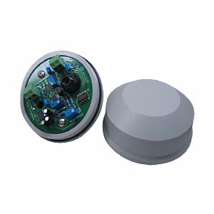 免外加电源酸碱度/氧化还原度传输器