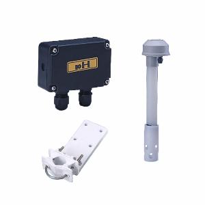 防水型接线盒&PP管&PP管固定架 - Junction box & PP pipe & PP holder
