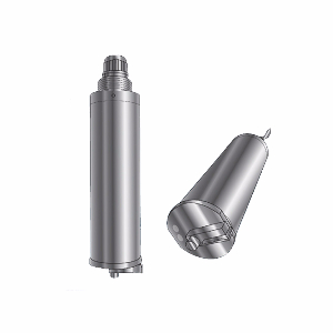 浊度/悬浮固体物传感器-Turbidity / TSS    Sensor [TS-105S-WIPER/SS-105S-WIPER]