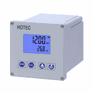 [ DO-80C ]标准型溶氧贝博游戏 - Dissolved Oxygen Analyzer