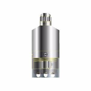 [ DO-680P ]溶氧传感器 - Dissolved Oxygen Probe