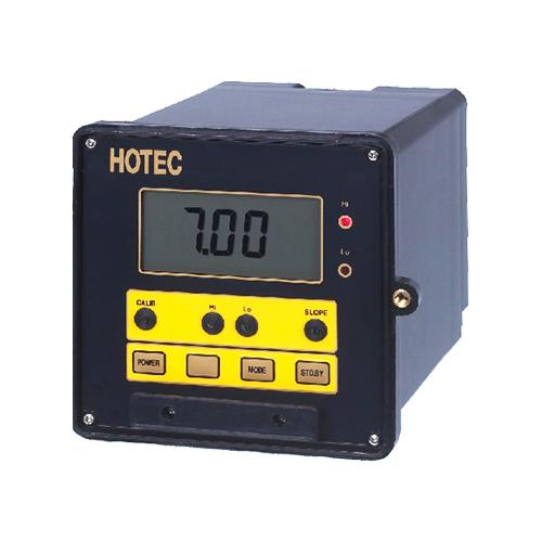 [ ION-1000B ] 波美控制器 -Baume Controllers